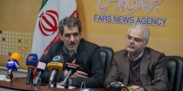رئیس ستاد انتخاباتی احزاب اصلاحطلب: اگر به گذشته برگردیم شاید باز هم از روحانی حمایت کنیم/ خاتمی دنبال ائتلاف اصلاحطلبان است