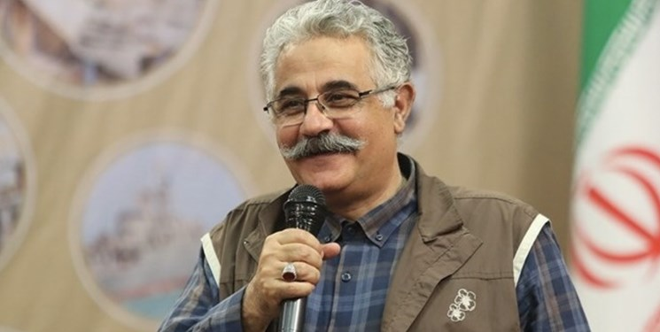واحدی: «هنرستان ایران زمین» نوجوانان را با مشاغل اجتماعی آشنا می کند