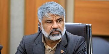 حضور شهردار بندرعباس در صحن شورا به هفته آینده موکول شد