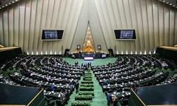 رقابت 89 کاندیدای مجلس شورای اسلامی در 5حوزه انتخابیه استان اردبیل
