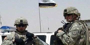 نماینده عراقی: به مداخلات آمریکا در مسائل داخلی و حاکمیتی عراق پایان میدهیم