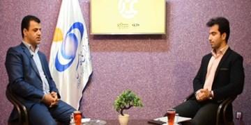 فیلم  گفتوگوی عیار 11 با روح الله ناصرزاده کاندیدای انتخابات مجلس
