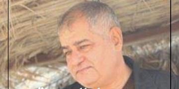 حسامالدین نقوی درگذشت