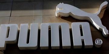 کاهش فروش و سوددهی «پوما» به علت شیوع «کرونا»