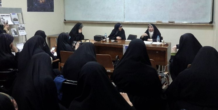 مجلس در حوزه نظارت ضعیف عمل کرد/ لزوم بروزرسانی قانون ازدواج