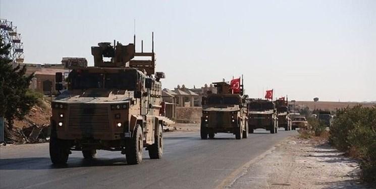 آنکارا از مرگ دو نظامی ترکیهای در «ادلب» خبر داد