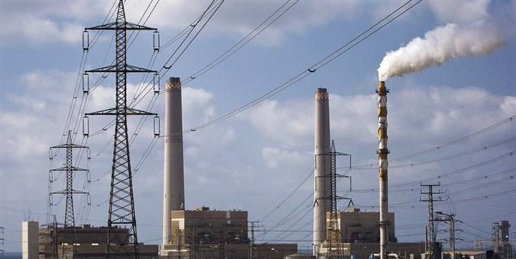 طرح شرکت برق رژیم صهیونیستی برای الحاق شهرکهای کرانه باختری