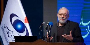 تشریح پیشینه دانش علوم شناختی در ایران و دنیا