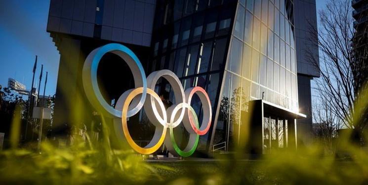 میزبان المپیک تغییر میکند؟/ لندن برای برگزاری بازیهای 2020 اعلام آمادگی کرد