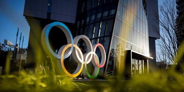 زیان سرسام آور اقتصادی با تعویق المپیک/ میلیاردهای بر باد رفته؛ از میزبان تا ایران
