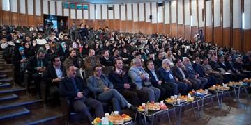 برگزیدگان نخستین کنفرانس «علوم شناختی و رسانه» معرفی شدند