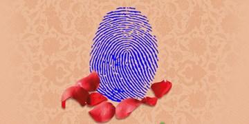 الزام استفاده از دستگاه احراز هویت در شعبههای اخذ رای