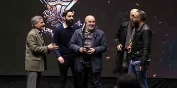 «آبادان یازده ۶۰» فیلم برگزیده جایزه سینمایی ققنوس شد