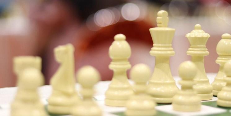 زکیزاده نایب رئیس بانوان شطرنج شد