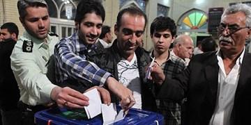 نظر فعالان سیاسی اجتماعی چهارمحال و بختیاری در خصوص انتخابات مجلس