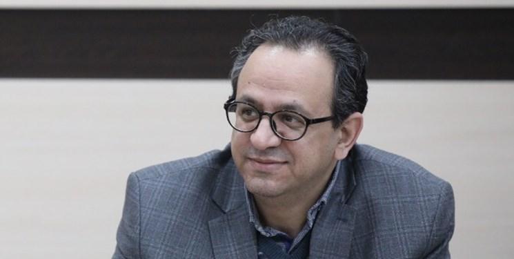 پوشش رسانهای انتخابات در خراسان رضوی توسط بیش از ۲۰۰ خبرنگار، عکاس و تصویربردار