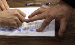 گزارش لحظهای انتخابات در خراسان رضوی/ رای گیری پایان یافت