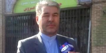 بیش از 48هزار رای اولی واجد شرایط رای دادن در استان اردبیل