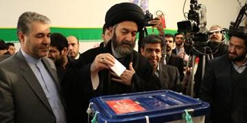 انتخابات فرصت بزرگ تعیین سرنوشت کشور/ حضور در انتخابات سلاح ملت در مقابل دشمنان