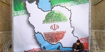 انگشتنگاری در انتخابات اجباری نیست/ انتخابات زنجان به دور دوم نمیرود