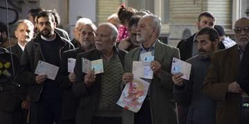 گرم شدن تنور انتخابات در سمنان/ نظارتی قوی برای برگزاری انتخاباتی سالم