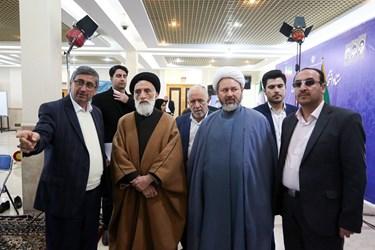 شروع رایگیری انتخابات  مجلس یازدهم در همدان