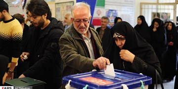 وجود مجلسی با تراز انقلابی  نیاز اساسی جامعه است/ هیچمشکلی در رابطه با انتخابات در گنبدکاووس گزارش نشد