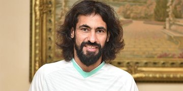 عبدالغنی جانشین مدیر معروف عربستانی در النصر شد