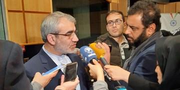 ۹ پرونده شکایت از مقررات دولتی در شورای نگهبان بررسی شد