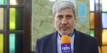 فیلم| نامزد «شورای ائتلاف» هرمزگان در گفتوگو با فارس