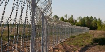 میانجیگری «مسکو» در تنش مرزی قرقیزستان و تاجیکستان