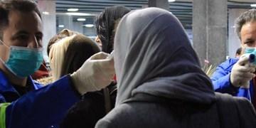 تشریح همه اقدامات شهرداری تهران برای مقابله با کرونا