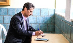 شهردار شیراز: انتخابات تجلی مردم برای اداره کشور است