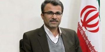 پایان اخذ رای در 3 حوزه انتخابیه استان فارس
