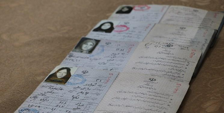 عکس | حضور با شکوه مردم در انتخابات «مجلس» در کرج - 2