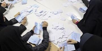 مهلت قانونی رأیگیری در آذربایجانشرقی پایان یافت/ آغاز فک پلمپ و شمارش آرا