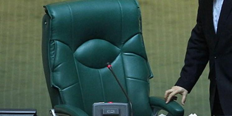 یادداشت  چند نکته با نمایندگان آتی استان در مجلس
