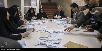 کلبادینژاد: مشارکت بالای 70 درصدی مردم گلوگاه در انتخابات/ رئیسی بیشترین آرا را کسب کرد