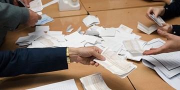 نتایج غیر رسمی یازدهمین دوره انتخابات مجلس  در خوزستان