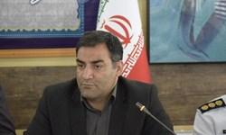 سید البرز حسینی، از حوزه انتخابیه خدابنده راهی مجلس شد