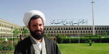انتقاد از افزایش قارچ گونه مراکز دانشگاهی /دستگاه قضایی به  مشکلات پل سرداران شهید بناب ورود کند