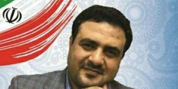 تذکر نماینده مردم مراغه به وزیر دادگستری برای رفع انحصار از جذب وکیل