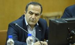 آزادسازی ۴ هکتار اراضی تصرف شده شرق تهران