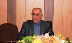 انتقاد یک نماینده از وزیر کشور درباره بیتوجهی به امنیت داخلی