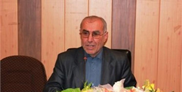 عبدالله ایزدپناه» یازدهمین نماینده ایذه و باغملک شد | خبرگزاری فارس