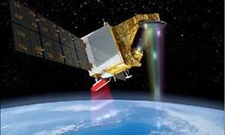 فرکانس ایکس ماهواره پیام ۲ برای نخستین بار در ایران طراحی و ساخته میشود