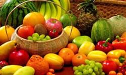آیا باید میوه درشت بخوریم؟