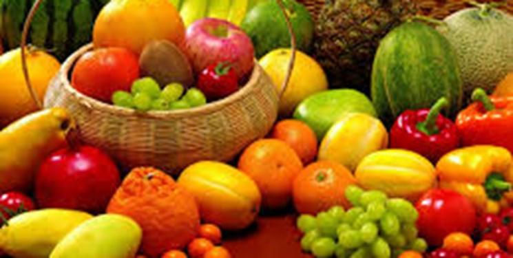 قیمت های افسارگسیخته میوه در بازار/ ریشه گرانی کجاست؟