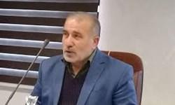 مجلس و دولت انقلابی فرصت پیشرفت کشور را مهیا میکنند