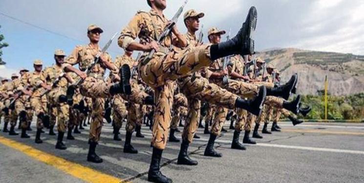 فارس من| صفر تا صد مطالبات سربازان؛ از اعتراض به کچلی تا افزایش حقوق